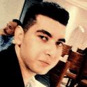 Mohammed Mousa
