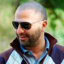 Bassam Elassi