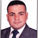 محمد مخيمر