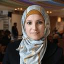 لينا عياش