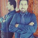 Walid Faouzi
