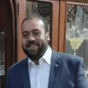 Yosry Mostafa