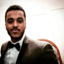 هشام باسم