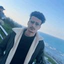 عبد الفتاح الفزازي
