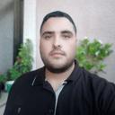 Fadel Nassar