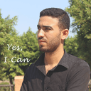 Mohamed Sabry Elsaid