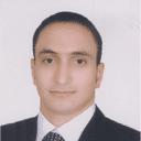 إبراهيم سيد أحمد محمود