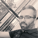 Ziad_Ar - Ziad Araman