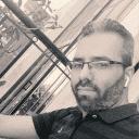 Ziad Araman