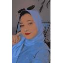 Ashraqat Adham