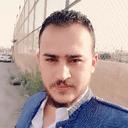 محمد الايوب