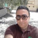 عمرو كرم مفتاح محمود