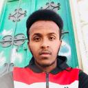 Abdirahman Mohamed Casoowe