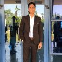 أحمد أبوالنجا