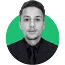Abdellah Massghati
