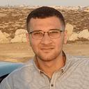 عمر محمد عبدرب النبي