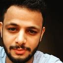Ahmed Elrayes