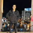 Fouad Ramouz