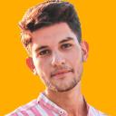 ملهم حافظ