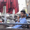 Mohammed Rafeeq