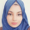 Reem Rabah