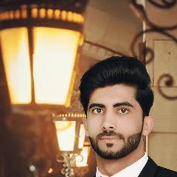 Khalil Zaqoot