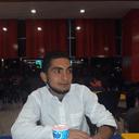 وسام بدر