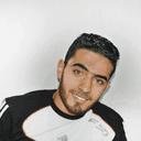 Amir Nageh