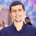 محمد مهنا