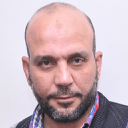 سعد ابو الفتوح