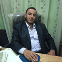 Mohmed Ali