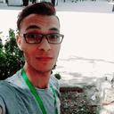 Abdallah Ali