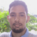 احمد ويس