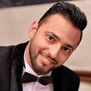 Mohamed Dakhil