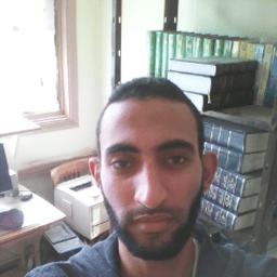 عبد الله عيد