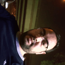 Yasser Arafa