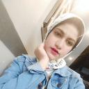 Alaa Dosokey
