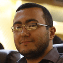 محمد طاهر الموسوي
