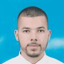 Abde Lhaq Fouad