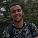 عثمان نجاعي