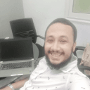 Mohamed Mahdi