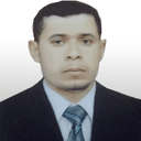Frias Algazzen