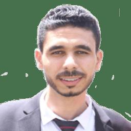 Ahmed Dardasawi