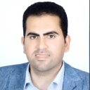 Dr Haitham Freag