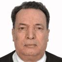 Zairi Omar Salem