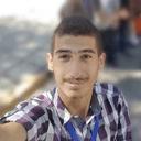 محمود سلهب