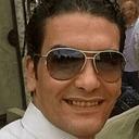 Mohsen El Fannan