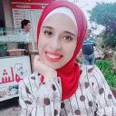 أميرة إسماعيل