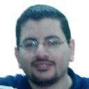 Hatem Emara