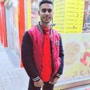 Mohamed Ashraf Altaher